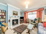 Thumbnail for sale in Mayfield Gardens, Hanwell