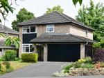 Thumbnail for sale in Kingsland Grange, Newbury