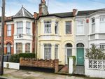 Thumbnail for sale in Churchill Road, Willesden Green, London