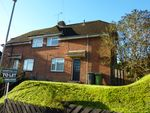 Thumbnail to rent in Portal Road, Winchester