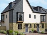 Thumbnail to rent in Plymbridge Lane, Derriford, Plymouth