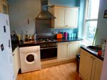 Thumbnail to rent in Sandygate Rd, Crosspool, Sheffield