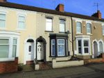 Thumbnail for sale in St. Leonards Road, Northampton