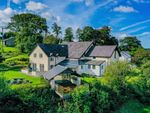 Thumbnail for sale in Cwmbach, Whitland, Carmarthenshire