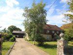 Thumbnail for sale in Headcorn Road, Near Grafty Green, Headcorn, Kent