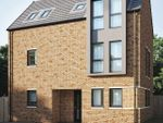 """Thumbnail to rent in """"The Rayleigh"""" at Westminster Street, Bensham, Gateshead"""