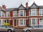 Thumbnail to rent in Deri Road, Penylan, Cardiff