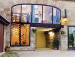 Thumbnail to rent in Nether Lane, Hazelwood, Belper