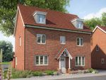 """Thumbnail to rent in """"The Yew"""" at Appleton Way, Shinfield, Reading"""