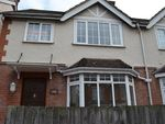 Thumbnail to rent in Western Avenue, Ashford