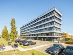 Thumbnail to rent in First And Second Floors, Fleetsbridge House, Poole