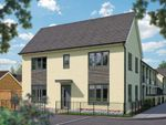 "Thumbnail to rent in ""The Spruce"" at Mansell Road, Patchway, Bristol"