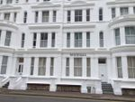 Thumbnail to rent in Howard Square, Eastbourne