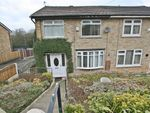 Thumbnail for sale in Halliwell Walk, Prestwich, Manchester