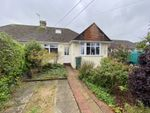 Thumbnail for sale in Wannock Avenue, Eastbourne, East Sussex