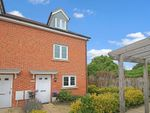 Thumbnail for sale in Northcourt Mews, Abingdon