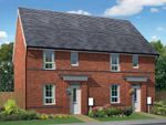 """Thumbnail to rent in """"Barwick"""" at Armitage Road, Rugeley"""