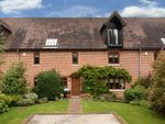 Thumbnail for sale in Dacres Gate, Dunmow Road, Fyfield, Ongar