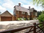 Thumbnail for sale in Trodds Lane, Guildford, Surrey