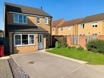 Thumbnail to rent in Dunlin Drive, Scunthorpe