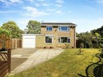Thumbnail for sale in Stamford Avenue, Seaton Delaval, Whitley Bay