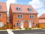 """Thumbnail to rent in """"Kingsville"""" at Newton Lane, Wigston"""