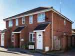 Thumbnail for sale in Barnwell Drive, Hockley, Essex