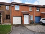 Thumbnail for sale in Sellafield Way, Lower Earley, Reading, Berkshire