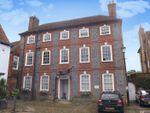 Thumbnail to rent in The Gate House, Edinburgh Square, Midhurst
