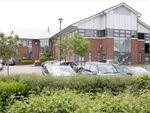 Thumbnail to rent in Bristol Business Park, Filton, Aztec West