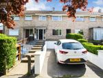Thumbnail for sale in Bishport Avenue, Withywood, Bristol