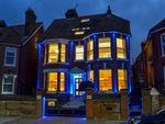 Thumbnail for sale in Spencer Road, Southsea