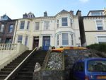 Thumbnail for sale in Cronk Road, Port St. Mary, Isle Of Man