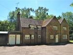 Thumbnail to rent in Bere Court Road, Pangbourne, Reading