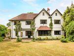 Thumbnail for sale in White Rose Lane, Woking, Surrey