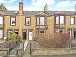Thumbnail to rent in 63 Glendevon Place, Edinburgh