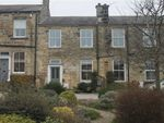 Property history All Saints Court, Church Lane, Harrogate, North Yorkshire HG3