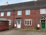Thumbnail to rent in Budmouth Drive, Gillingham