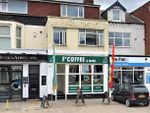 Thumbnail to rent in Cleveland Centre, Linthorpe Road, Middlesbrough
