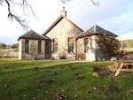 Thumbnail for sale in Kingussie