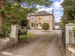 Thumbnail for sale in Forkneuk Road, Uphall, Broxburn