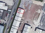 Thumbnail to rent in Unit 5, Milner Yard, Milner Way, Ossett, West Yorkshire
