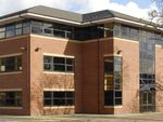Thumbnail to rent in 4 Webster Court, Gemini Business Park, Warrington
