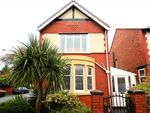 Thumbnail for sale in Harley Road, Blackpool