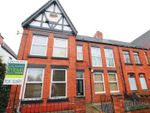 Thumbnail for sale in Mines Avenue, Aigburth, Liverpool
