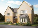 """Thumbnail to rent in """"The Inkberry"""" at Knightley Road, Gnosall, Stafford"""