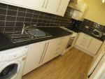 Thumbnail to rent in Clifton Place, Plymouth