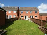 Thumbnail for sale in Overton Way, Stockton-On-Tees