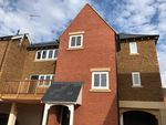 Thumbnail for sale in Colonel Stuckey Court, Adderbury