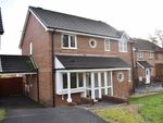Thumbnail to rent in Tal Y Coed, Hendy, Pontarddulais